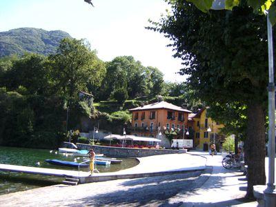 Hotel Due Palme & dependance Bettina