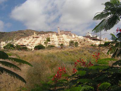 Appartement Club La Costa at Paradise
