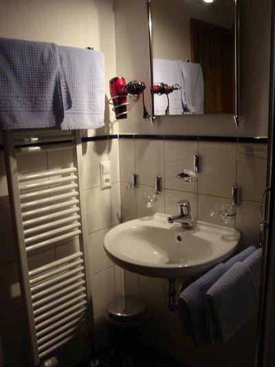 Hotel Altstadthotel Winterberg