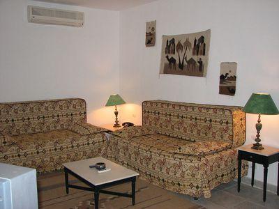 Hotel Swisscare Nuweiba Resort