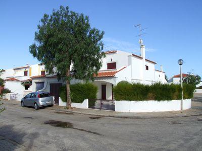 Villa Alturasol