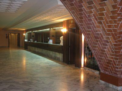 Hotel Zarzis