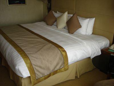 Hotel Shangri-la Shenzhen