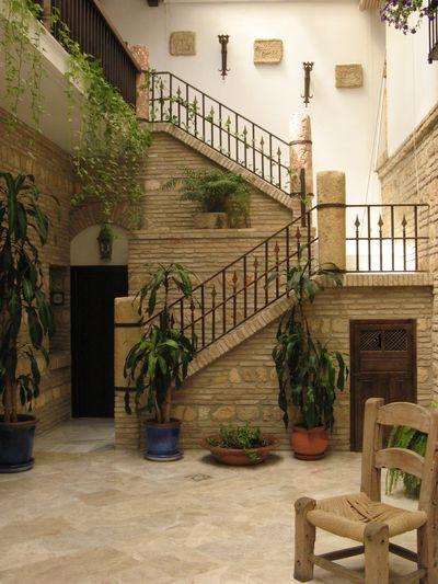 Hotel Posada de Vallina