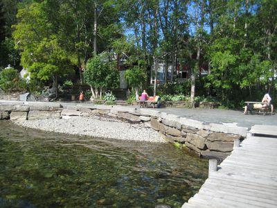 Vakantiepark Hardanger Feriesenter
