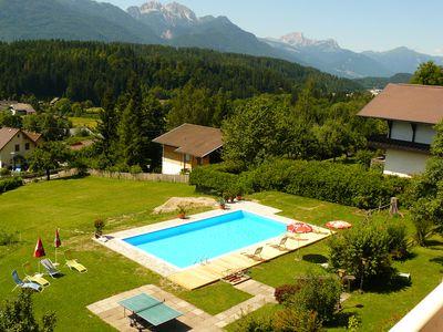 Hotel Landhaus Knura