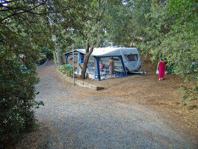 Camping Camping Continental