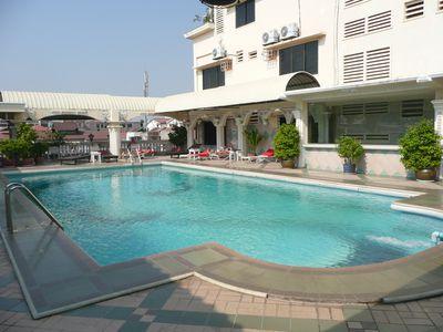 Hotel Goldiana
