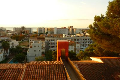 Vakantiehuis Bon Sol
