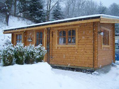 Camping Campingplatz Ahretal
