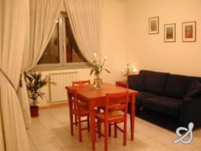 Appartement Le Corniole