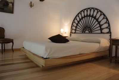 Bed and Breakfast Residenza Luce