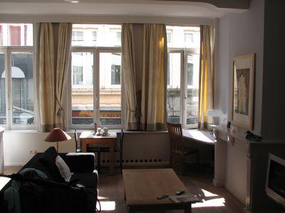Hotel De Granaetappel
