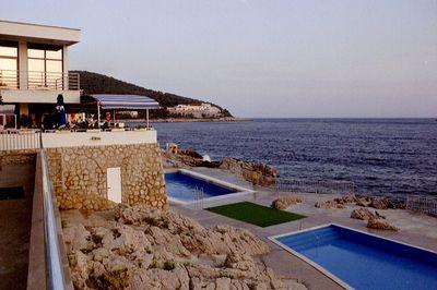 Hotel Importanne Resort - Hotel Neptun