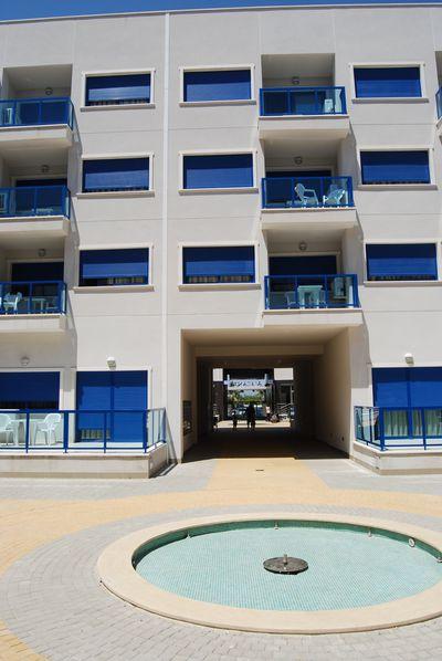 Appartement Alicante hills