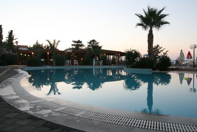 Appartement Asterias Village Resort