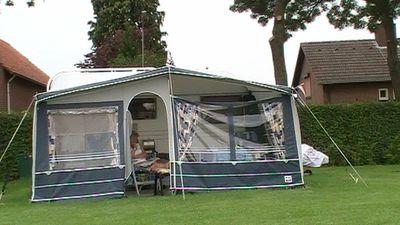 Camping Camping Meerssen
