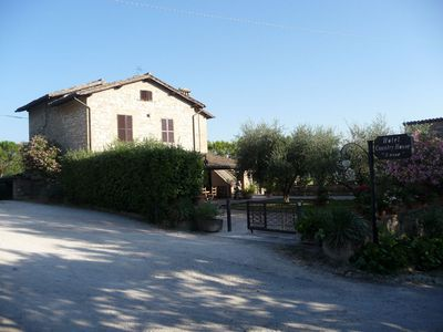 Hotel 3 Esse Country House