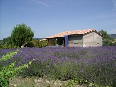 Vakantiepark Domaine des Bridoux