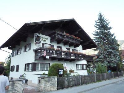 Gasthof Gästehaus Gutz