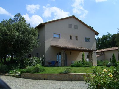 Appartement Borgo Delle Meliana