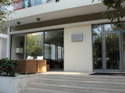 Aparthotel Angela