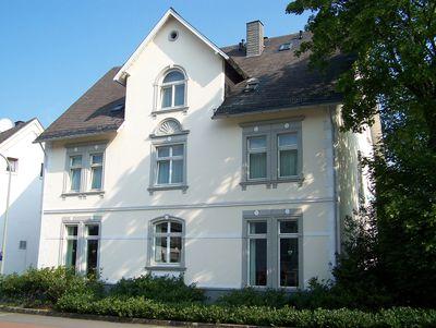 Hotel Am Wallgraben