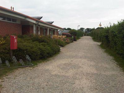 Camping Ostsee Katharinenhof