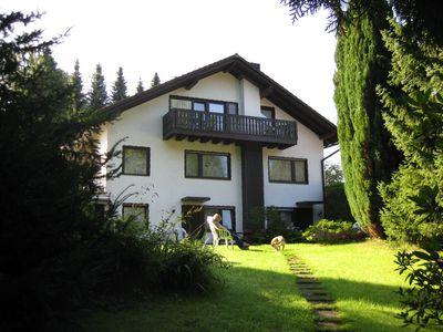 Hotel Comforthotel Birkenhof