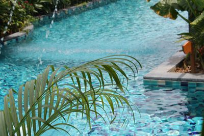 Hotel Metadee Resort Phuket