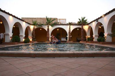 Vakantiehuis Villa Bombay