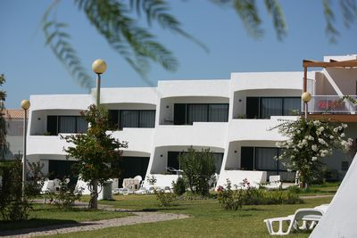 Appartement Quinta das Figueirinhas