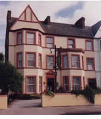 Hotel Killarney Guesthouse