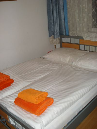 Hostel HappyHostel