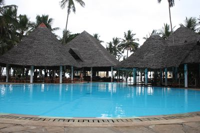 Hotel Neptune Paradise Village & Spa