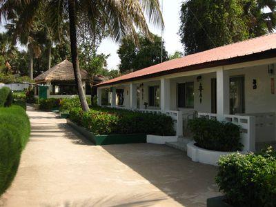 Hotel Holiday Beach Club