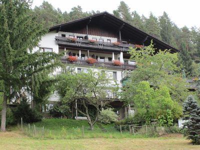 Hotel Eickler
