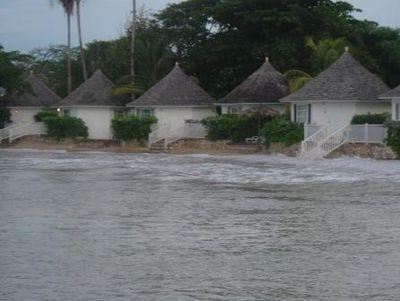 Hotel Breezes Trelawny Beach Resort
