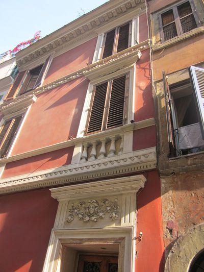 Hotel Il Covo
