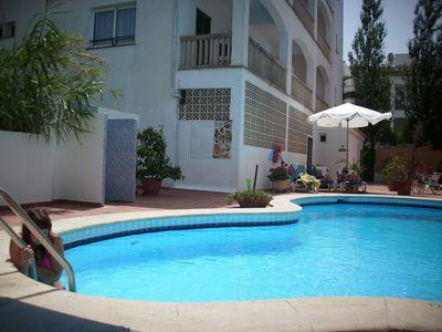 Hotel Martorell