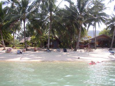 Hotel Como Resort