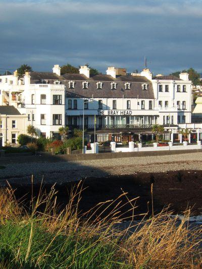 Hotel Crofton Bray Head Inn
