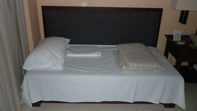 Hotel Doubletree by Hilton Resort Kos Helona