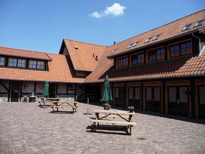 Hotel WestCord Hotel Salland