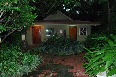 Hotel Corteza Amarilla Art Lodge & Spa