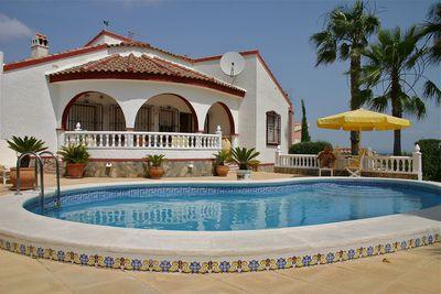 Villa Boya
