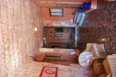Hotel The Underground Motel