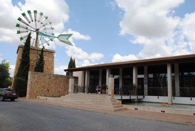 Aparthotel Protur Badia Park