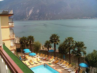 Hotel Sunhotel Splendid Palace