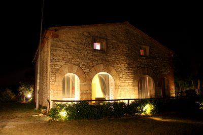 Hotel Relais Villa San Bastiano